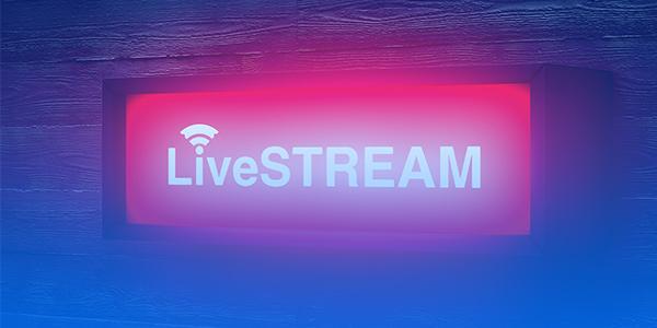 conciertos live stream