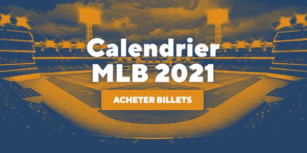 image MLB 2021