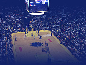 Golden State Warriors Tickets