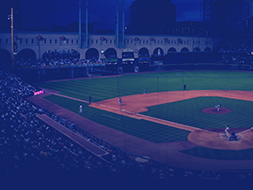 Houston Astros Tickets