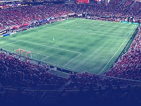 Atlanta United FC Tickets